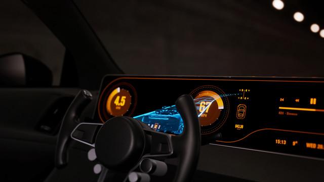 VR SR Future Dimenco