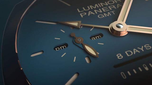 Pijnenburg juweliers 3 D animatie 02