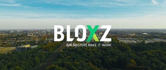 Bloxz Film Eindshot