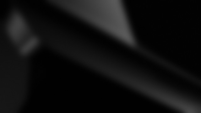 Dimenco website Header Background