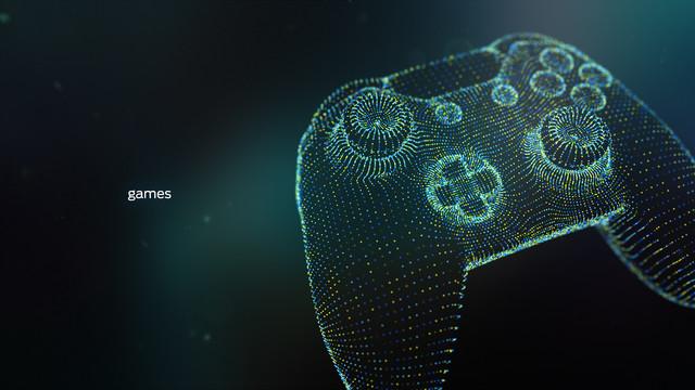 Elastos Smartweb Powered By Blockchain Games
