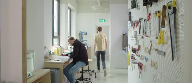 Gro Design We Design User Experiences Videoproductie Frame04