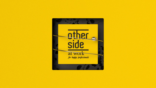 Otherside at Work Xperience 2019 Loop