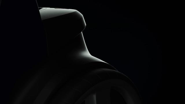 Philips PowerPro Active 3D Animatie Reveal