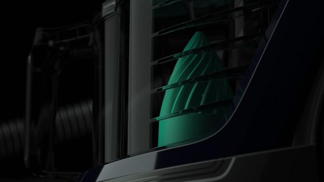 Philips PowerPro Active 3D Animatie Reveal2