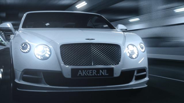 Vd Akker v300 0938