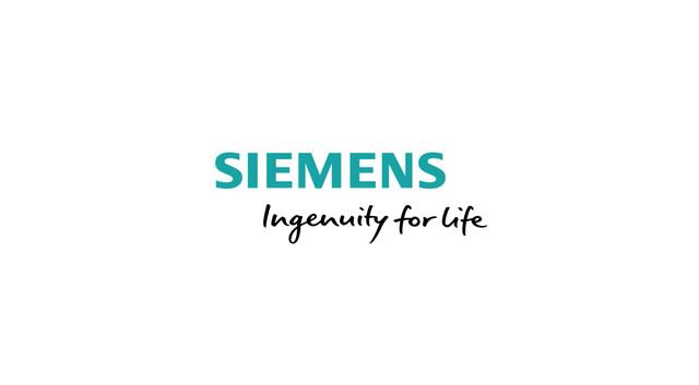 Siemens autonomous driving 3
