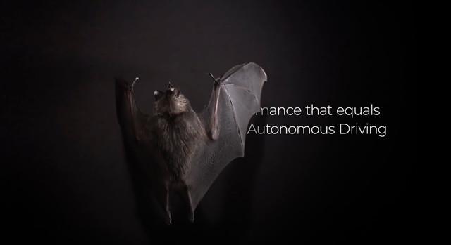 Siemens autonomous driving 6