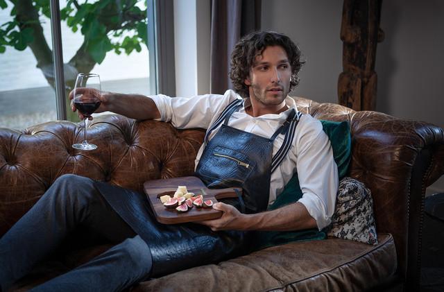 Dutchdeluxes Extraordinary Dutch Kitchenware Videoproductie 8517