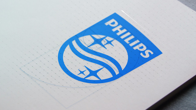 Philips Shield Animatie Featured