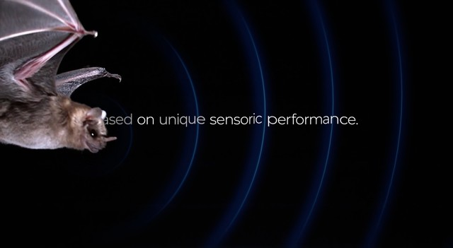 Siemens autonomous driving 5