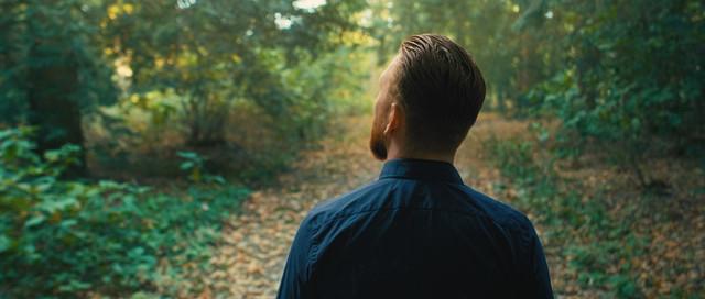 Bloxz Film In het bos