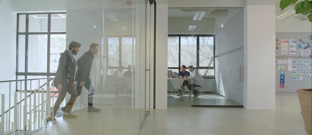 Gro Design We Design User Experiences Videoproductie Frame03