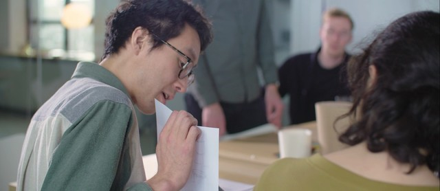 Gro Design We Design User Experiences Videoproductie Frame06