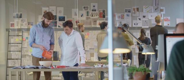 Gro Design We Design User Experiences Videoproductie Frame07