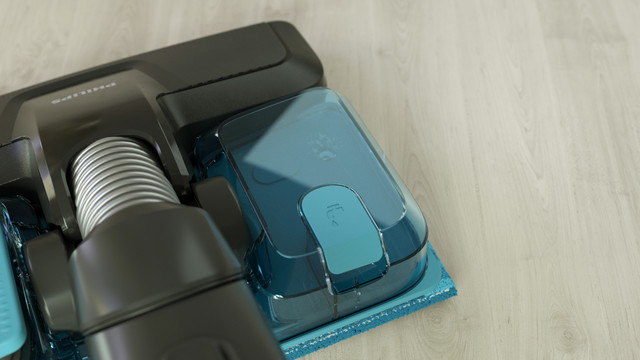 Philips Speedpro Max Electric Aqua 02