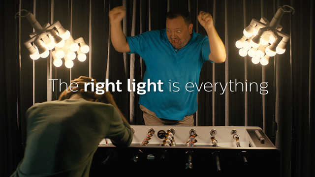 Philips right light 4