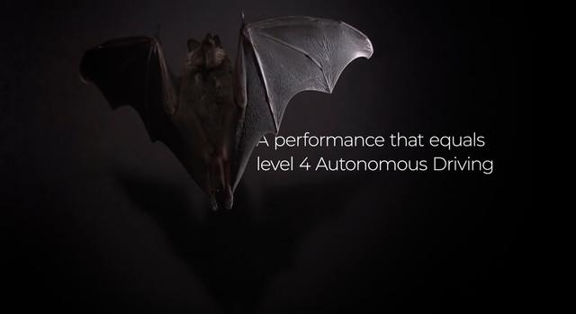 Siemens autonomous driving
